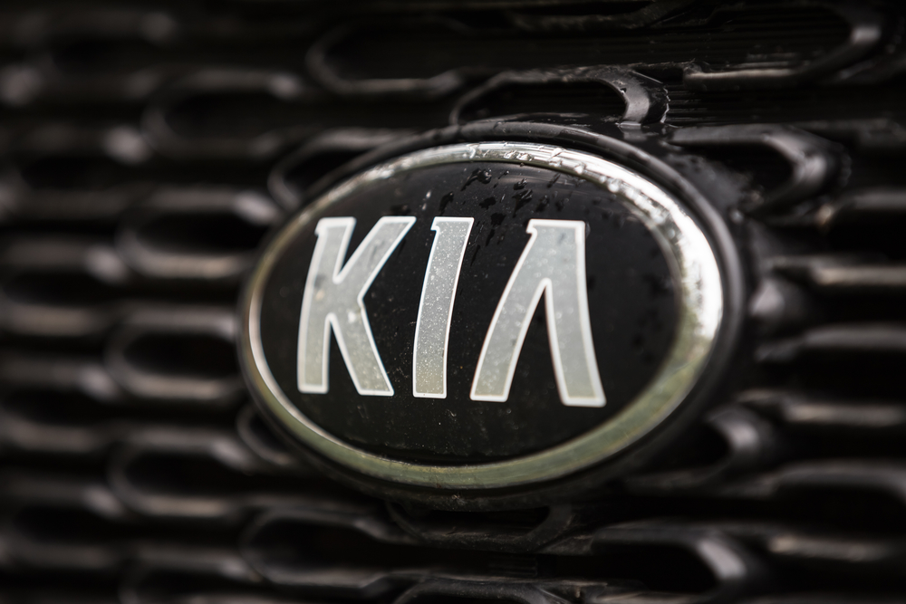 krons-auto-kia-serviss